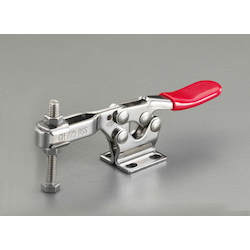 [Stainless Steel] Toggle Clamp EA639SC-3
