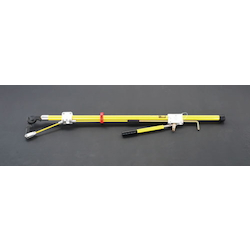 [Ratchet] Insulated Cable Cutter EA640-12
