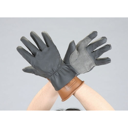 Protection Cover for Low Voltage Insulated Gloves EA640ZD-51