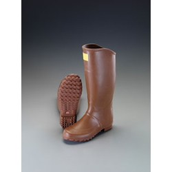 Insulated Rubber Boots(7000V) EA640ZJ-27
