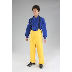 Insulated Pants for Low Voltage (750VDC) EA640ZL-12