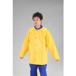 Insulated Wear for Low Voltage (750VDC) EA640ZL-3