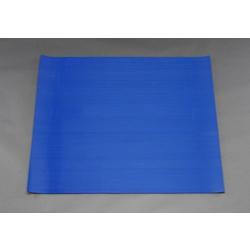 Insulated Rubber Mat For High Voltage (7000V) EA640ZM-21