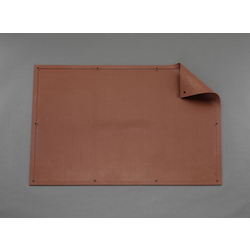 Insulated Sheet For High Voltage(7000V) EA640ZM-7