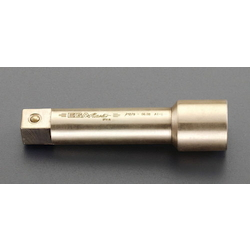 "(1/2"")[Explosion-Proof] Extension Bar EA642GM-56"