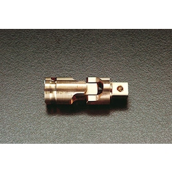 "(1/2"")[Explosion-Proof] Universal Joint EA642LM-1"