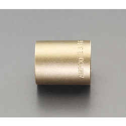 "(1/2"")[Explosion-Proof] Socket (Inch) EA642LN-1"