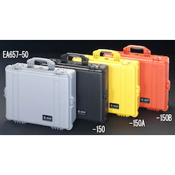Extra Heavy-Duty Waterproof Case EA657-150A