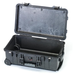 Extra Heavy-Duty Waterproof Case EA657-151NF