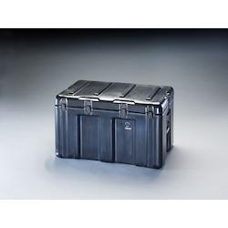 Storage Case (with Casters) EA657H-6