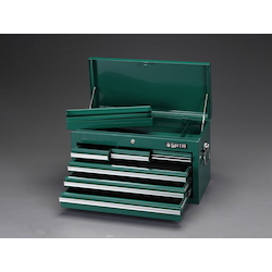 Tool Chest EA683ZD-2