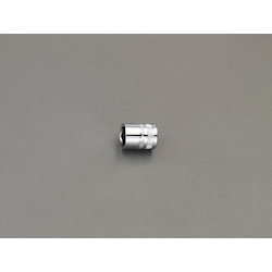 "3/8""sqx22mm Socket EA687BS-22"