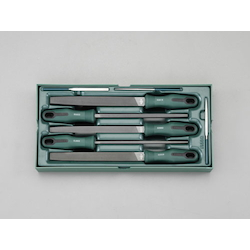 File Set(With tray) EA687YA-36