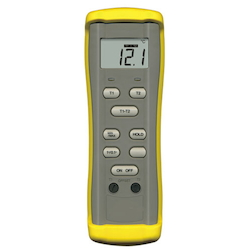 Digital Thermocouple Thermometer EA701AB-10