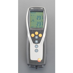 Digital Thermometer EA701AJ