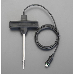 Sensor For Frozen Food EA701AM-5