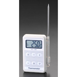 Digital Thermometer EA701B-3