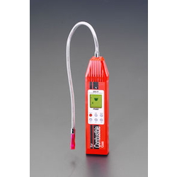 [Methane, Utility Gas] Flammable Gas Detector EA702GC-10