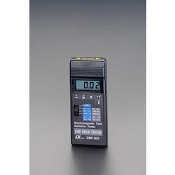 Electromagnetic Wave Measuring Device EA703G-1
