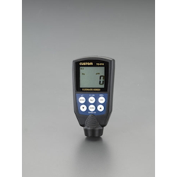 Digital Film Thickness meter EA706WK-1
