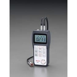 Ultrasonic Thicknessmeter EA706X-10