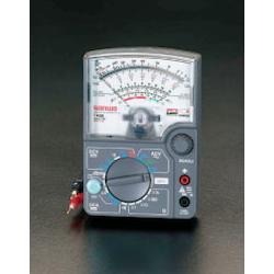 Analog Multi-Tester EA707G-14