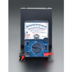 Analog Multi-Tester EA707G-18