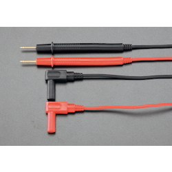 Test Lead Bar EA707NA-2