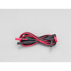 Test Lead Bar EA707NA-28