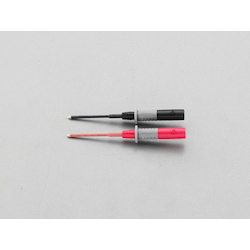 Dia.3.7mm Long Pin Type Adapter EA707NA-30