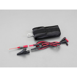 Test Lead Kit EA707NA-36