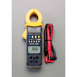 Digital Clamp Meter EA708AB-3
