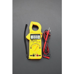 Digital Clamp Meter EA708AD-1