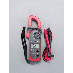 Digital Clamp Meter EA708AD-6