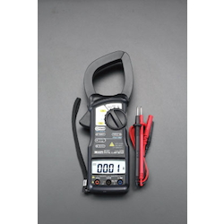 Digital Clamp Meter EA708B-21