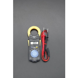 Digital Clamp Meter EA708B-5