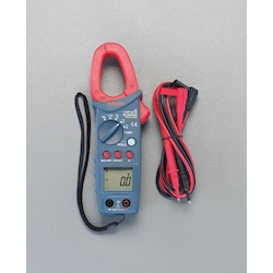 Digital Clamp Meter EA708D-13G