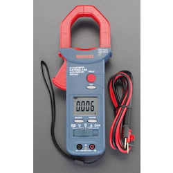 Digital Clamp Meter EA708D-14A