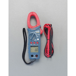 Digital Clamp Meter EA708D-18