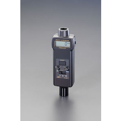 Digital Tachometer [Non-Contact Type, With Stroboscope] EA714AD-4