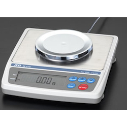 Electronic Force Scale EA715AD-13