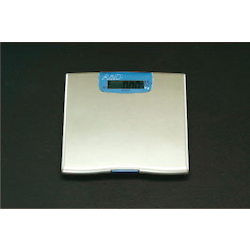 Bathroom Scale EA715AH-8