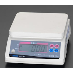 Digital Scale EA715AK-15