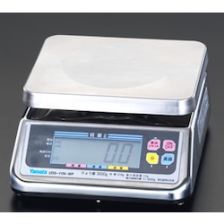Digital Scale EA715AK-22