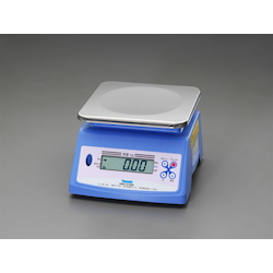 Water-Proof Type Digital Scale EA715AK-33