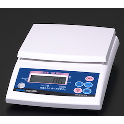 Digital Scale EA715AK-5