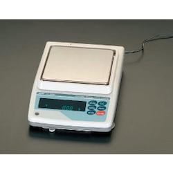 Electronic Scale EA715C-10