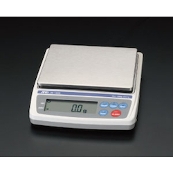 Electronic Scale EA715C-3A