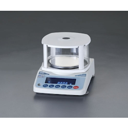 Electronic Scale EA715CA-16