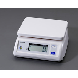 Digital Scale EA715CB-11A